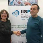 Investiguen a l'IISPV de Reus possibles tractaments contra la LAM, una malaltia respiratòria ultra rara